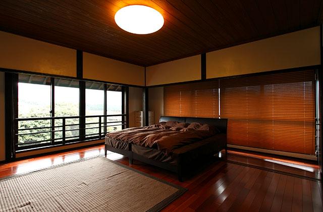 施工部位:リビング、和室、洋室、キッチン、屋根、外壁等